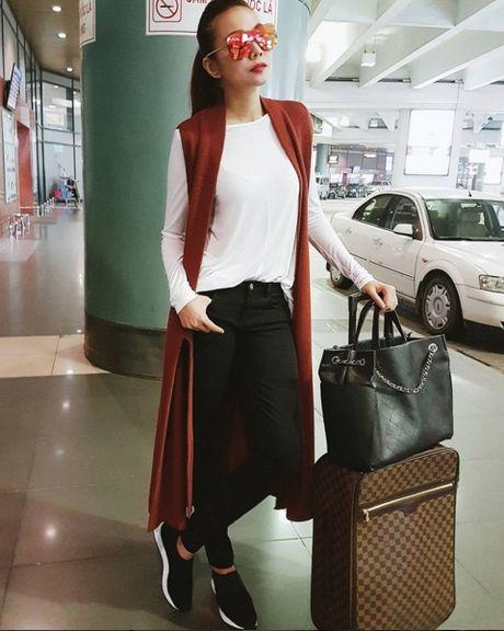 Het hon khi nhin thay phu kien bac ty cua Thanh Hang - Anh 4