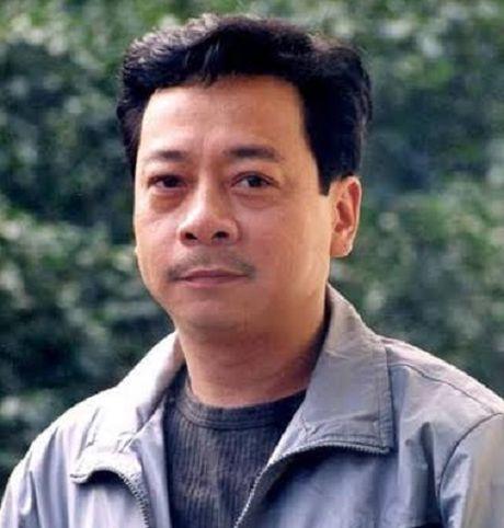 NSND Hoang Dung: Hanh phuc gian di nhu bua com gia dinh - Anh 2