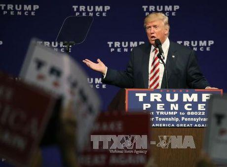 "Bao My ""doi bom"", to ong Trump khong dong thue trong gan 2 thap nien - Anh 1"