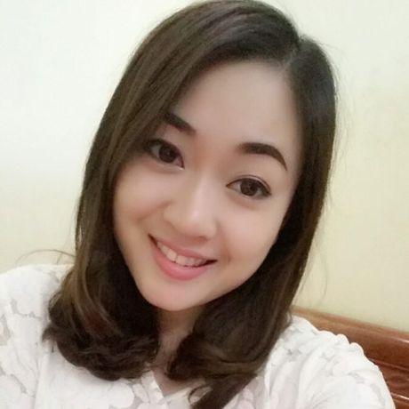 "Single-mom Quang Ninh chu dong ""hoi cuoi"" trai Tay moi gap 10 ngay va cai ket ngot lim - Anh 1"