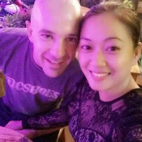 "Single-mom Quang Ninh chu dong ""hoi cuoi"" trai Tay moi gap 10 ngay va cai ket ngot lim - Anh 3"