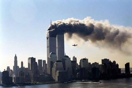'Dao luat 11/9' duoc thong quan, dan My bat dau kien A rap Xe ut - Anh 1
