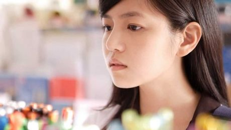 9 kieu nu Hoa ngu 'an gian tuoi' - Anh 10