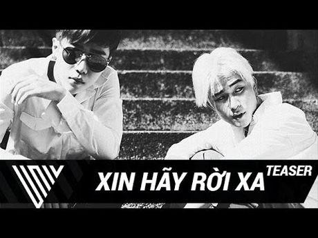Cuoi muon xiu voi clip 'But Dua - Tao But' cua tro cung Dong Nhi va Ong Cao Thang - Anh 6