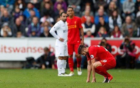 Sau Lallana, Liverpool con nhan them tin buon tu Lovren - Anh 2