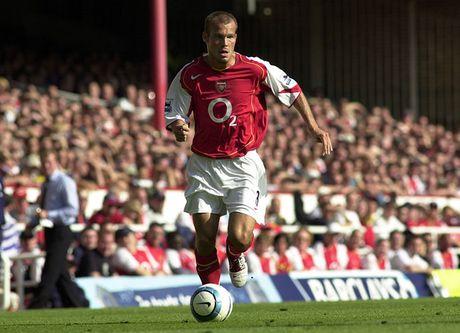 Doi hinh ra san nhieu nhat o Arsenal duoi thoi Arsene Wenger - Anh 9