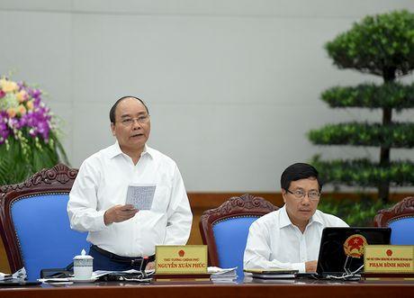 Bo Tai chinh de nghi Chinh phu ve viec SCIC ban von - Anh 1