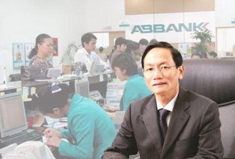 Ong Tien cung DN TQ dau tu DSCT: Bo chua phan hoi - Anh 1
