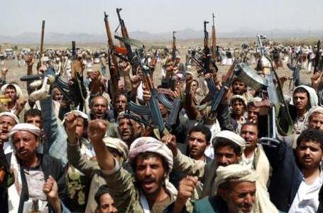 Toan canh vu phien quan Houthi oanh tac tau chien UAE - Anh 2