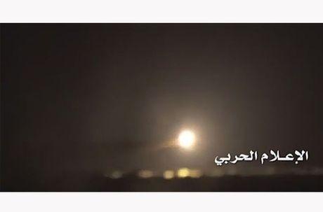 Toan canh vu phien quan Houthi oanh tac tau chien UAE - Anh 7