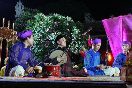 Bang Kieu: 'Toi chang dai dien cheo trong show Xuan Hinh' - Anh 2