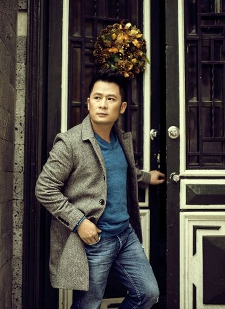 Bang Kieu: 'Toi chang dai dien cheo trong show Xuan Hinh' - Anh 3