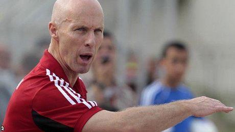 Guidolin: HLV dau tien o Premier League bi sa thai - Anh 2