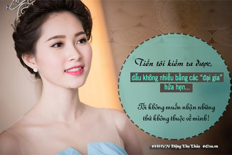 "Ban tron showbiz: My nhan Viet nghi gi ve dai gia va nhung anh chang ""gia da""? - Anh 10"