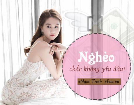 "Ban tron showbiz: My nhan Viet nghi gi ve dai gia va nhung anh chang ""gia da""? - Anh 13"