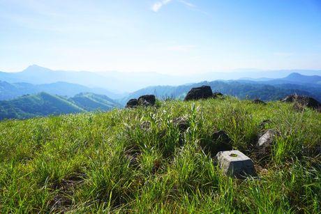 Cung duong trekking dep nhat Viet Nam 'hop hon' phuot thu - Anh 9