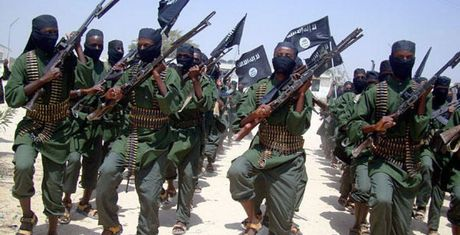 Thu lao khung: 540 trieu USD cho bang video gia mao 'Al-Qaeda' - Anh 1