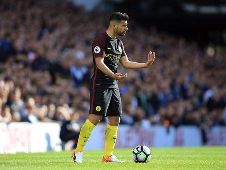 Day la thu ngan can Pep Guardiola som 'len dinh' cung Man City - Anh 2