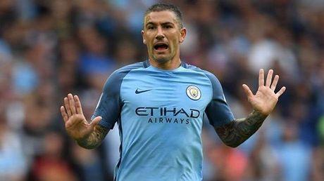 Day la thu ngan can Pep Guardiola som 'len dinh' cung Man City - Anh 3