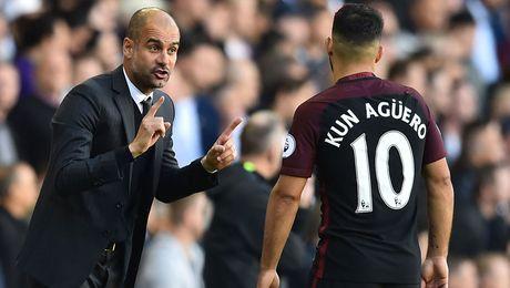 Day la thu ngan can Pep Guardiola som 'len dinh' cung Man City - Anh 4