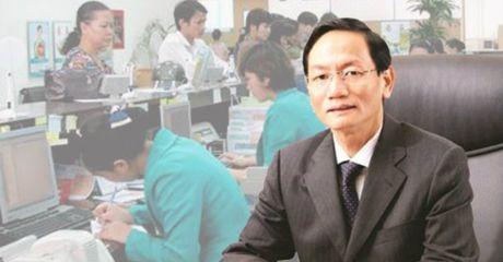 Doanh nghiep 24h: Dai gia Vu Van Tien cung doi tac HongKong muon xay mot loat du an khung - Anh 1
