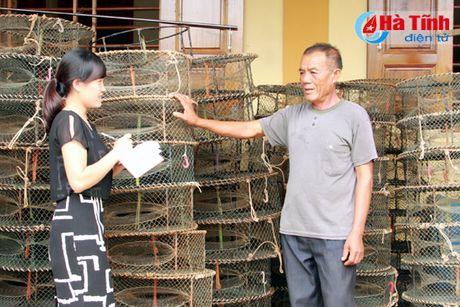Ngu dan Cam Loc doi doi nho tau lon, danh xa bo - Anh 2