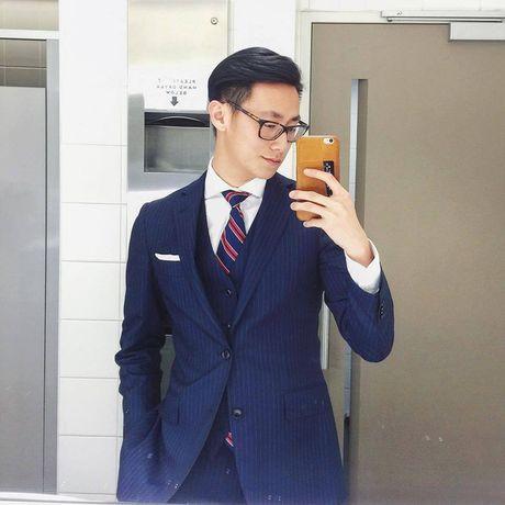Gan day, Rocker Nguyen lai khien dan tinh 'ngay ngat' vi loat clip dan hat rat nghe! - Anh 1