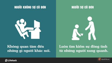 Tren doi co 2 kieu nguoi: nguoi so co don va nguoi doc than vui tinh - Anh 7