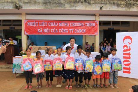 Canon Photo Marathon 2016 – Hanh trinh 11 nam va nhung con so an tuong - Anh 2