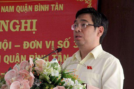 Se thu hoi tai san cong neu su dung khong hop ly - Anh 1