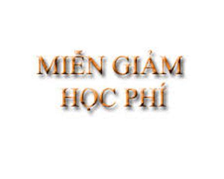 Quang Tri: Mien hoc phi vung anh huong su co moi truong bien - Anh 1