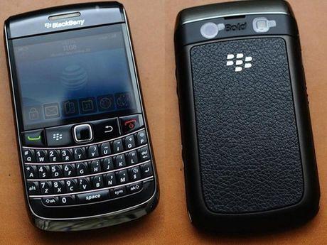 "Con lau iPhone moi ""chet"" nhu BlackBerry, va day la ly do tai sao - Anh 4"