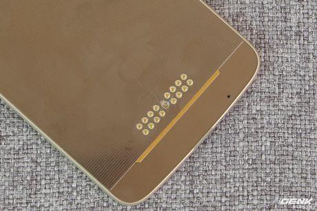"Tren tay Lenovo Moto Z mong 5.2mm: ""Chat My"" con dau? - Anh 6"