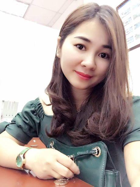 """""""Nguoi dan ba thu hai"""" cua thu mon Duong Hong Son - Anh 11"""