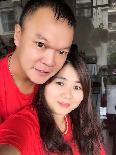 """""""Nguoi dan ba thu hai"""" cua thu mon Duong Hong Son - Anh 5"""
