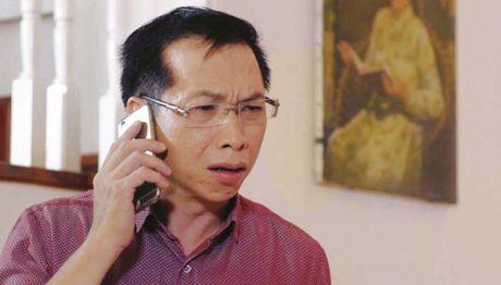Trinh Kim Chi tu lam xau minh, Hari Won sung suc - Anh 1
