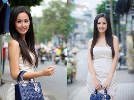 'Suyt ngat' voi hang hieu tien tan cua Mai Phuong Thuy - Anh 14