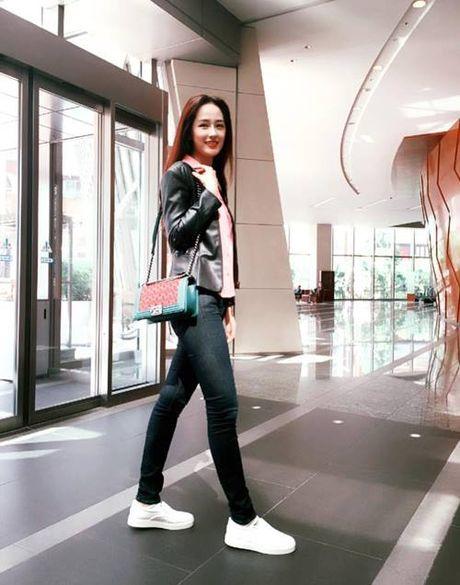 'Suyt ngat' voi hang hieu tien tan cua Mai Phuong Thuy - Anh 8