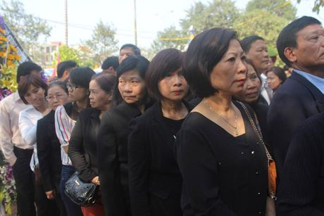 Bien Da Nang thanh Singapore moi la su ton vinh ong Nguyen Ba Thanh - Anh 3