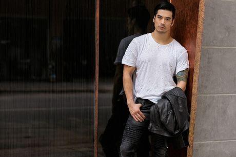Tai tu Viet kieu dien style cuc dinh hut hon phai dep - Anh 12