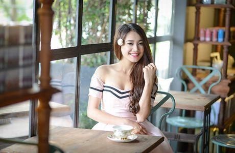 Nha Phuong thoai mai, tu tin khoe nguc dep sau 7 nam - Anh 21
