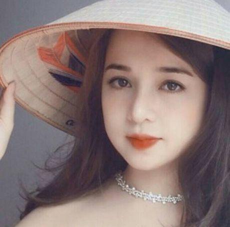 Su that ve 'my nhan den tu Hong Kong' gay bao mang - Anh 1