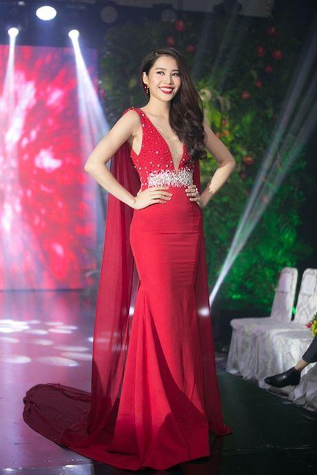 Nam Em tiet lo tiet muc du thi tai nang tai Miss Earth 2016 - Anh 7
