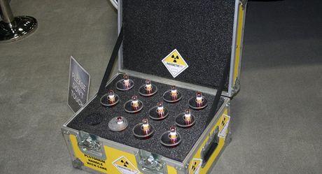 My that vong voi quyet dinh dinh chi thoa thuan plutonium cua Nga - Anh 1
