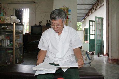 Bai thuoc da day nuc tieng o Thai Nguyen - Anh 3