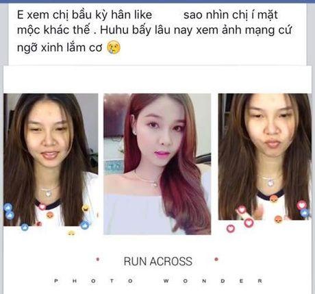 Ky Han bat ngo bi dan mang 'nem da' vi de mat moc - Anh 1
