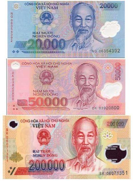Nhung net dep tu tien giay Viet Nam qua nhung nam thang lich su - Anh 12