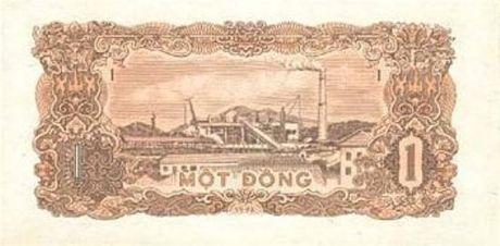 Nhung net dep tu tien giay Viet Nam qua nhung nam thang lich su - Anh 7