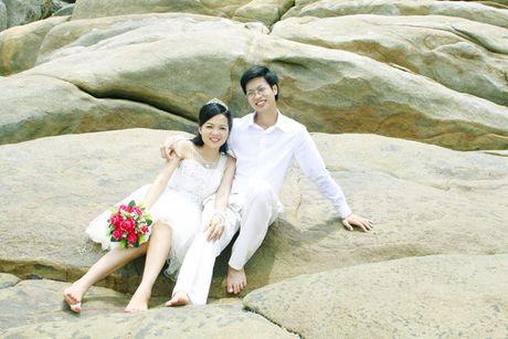 An tuong tinh yeu 49: Gui ban! Ban hoc, ban than, ban doi cua to! - Anh 6