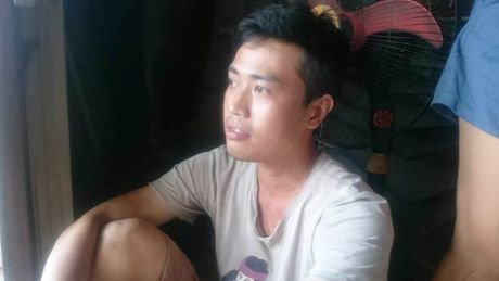 Dau xot hinh anh 3 nguoi trong mot gia dinh tu vong do chay - Anh 10
